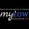 MyCow-fle