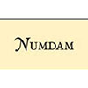 NUMDAM