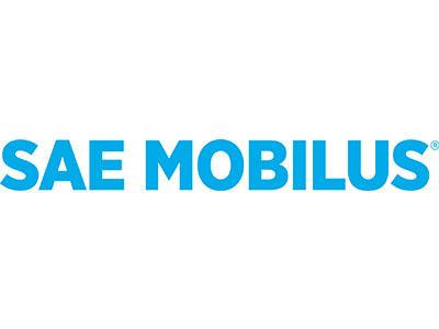 SAE Mobilus