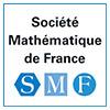 Société Mathématique de France