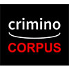 Criminocorpus