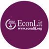 EconLit