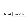ENSA Limoges