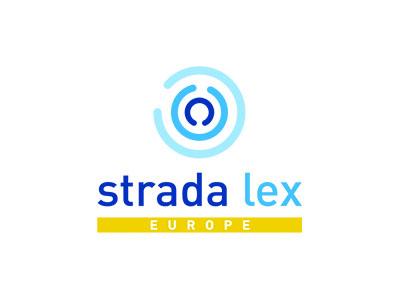 Strada lex - europe