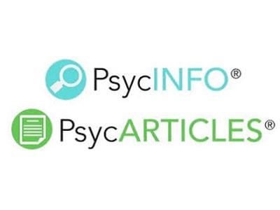 PsycInfo PsycArticles