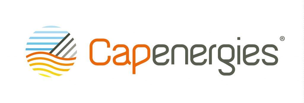CAPENERGIE