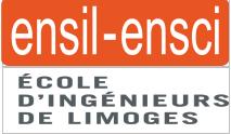 ENSIL-ENSCI