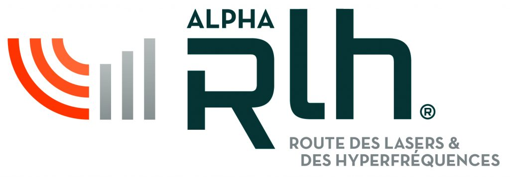 ALPHA-RLH