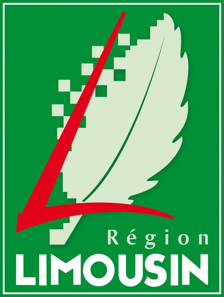 Region-Limousin-logo-773x1024