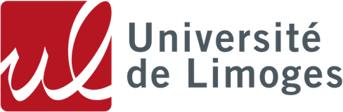 Studying at University of Limoges in France