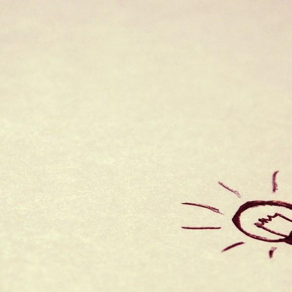Xlim classé pour ses dépôts de brevets