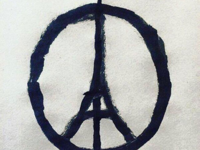 Paris-1000-1000