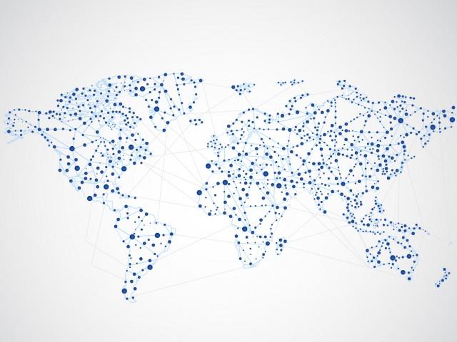 L'Université de Limoges lance son Observatoire des partenariats internationaux