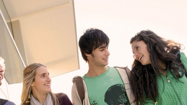 TAXE D'APPRENTISSAGE : investissez dans la formation de vos futurs collaborateurs