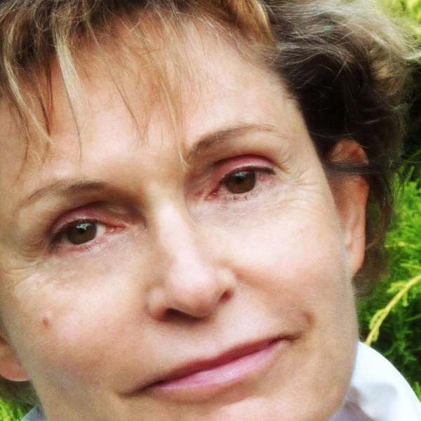 Hall of fame I Distinction mondiale pour une chercheuse de l'Université de Limoges / Armelle Vardelle is renowned worldwide for her work on thermal spraying