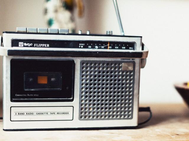 PFM : la nouvelle web radio des étudiants