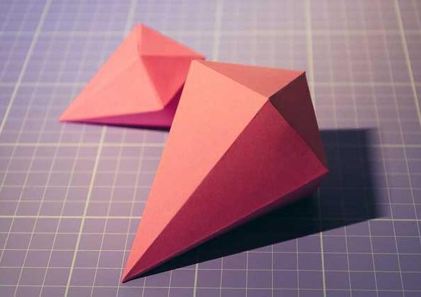 origami et math233matiques universit233 de limoges