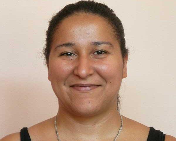 Jihane Ismaïli - doctorante en co-tutelle Université du Québec Trois Rivières : « Il est beau d'apprendre toutes les nuances du français »