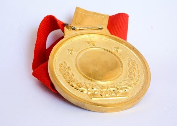 Le Tutorat Santé de Limoges confirme son agrément or !