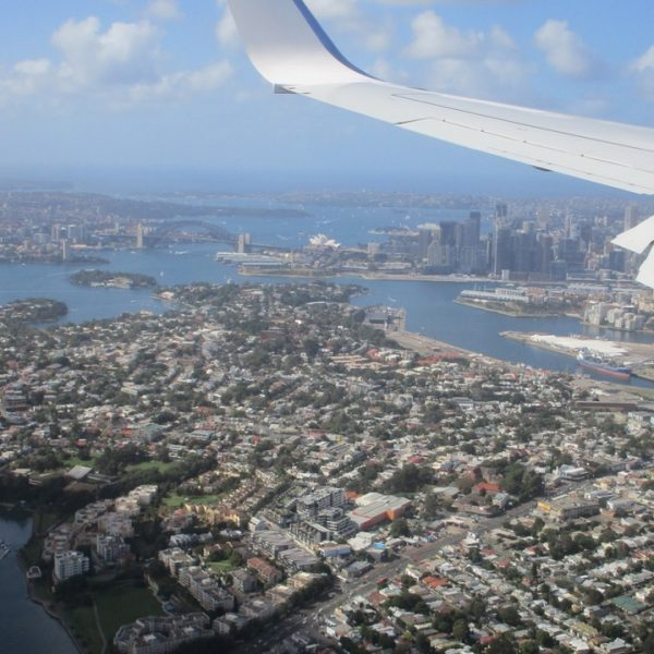 Des coopérations consolidées et de nouveaux accords initiés aux États-Unis et en Australie