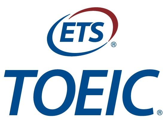 Test TOEIC