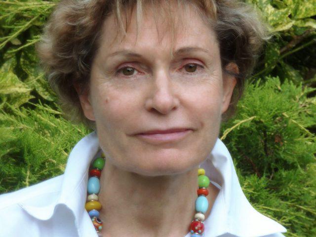 Armelle Vardelle distinguida en todo el mundo por su trabajo sobre la pulverización térmica