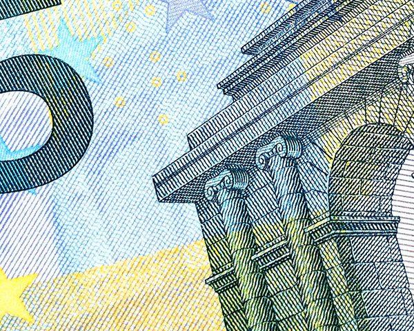Banque | De nombreux contrats d'alternance à pourvoir