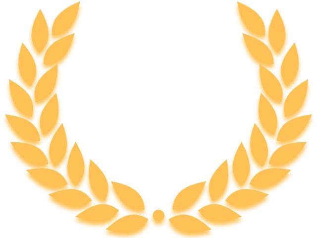 Prix Cassaing 2016