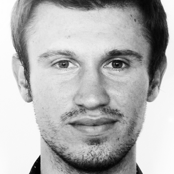 Christophe Ragey : « Dès que j'ai compris l'importance des élus étudiants, j'ai voulu faire partie de l'aventure »