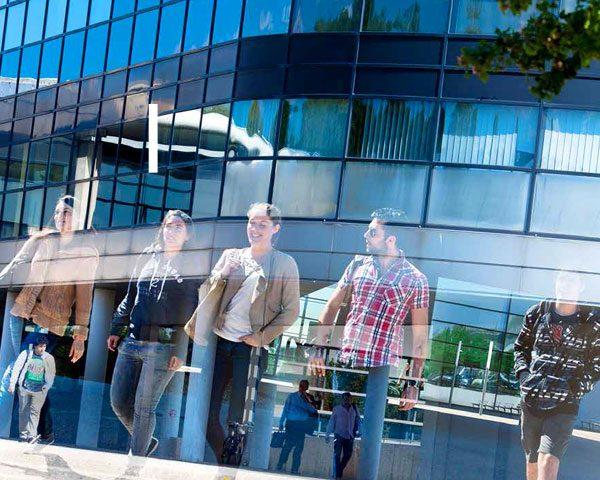 Université de Limoges / ENSCI : vers la création d'une école d'ingénieurs unique plus attractive et plus visible