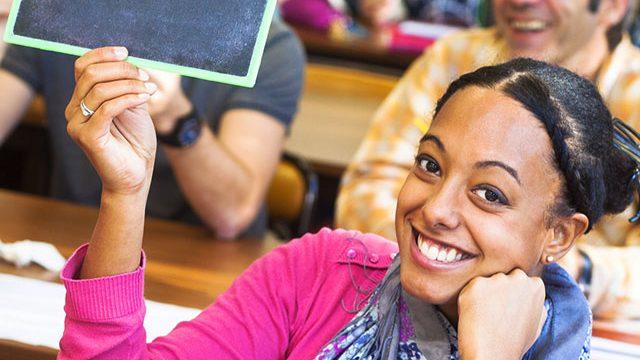 Concours enseignant | Le ministère recrute