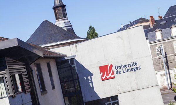 L'Université de Limoges, lauréate 2015 des Trophées Handi-Pacte Limousin !