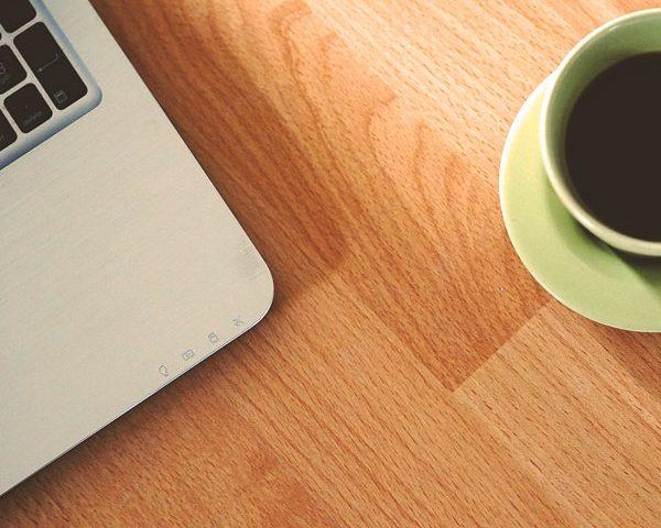 Café numérique, faire évoluer les pratiques pédagogiques du personnel de l'Université de Limoges