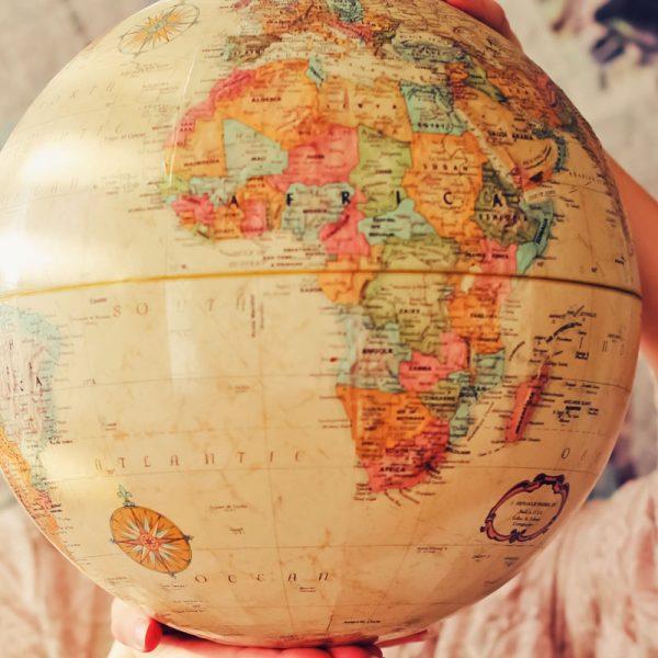 La Universidad de Limoges se propone superar cuatro desafíos internacionales