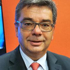photo-philippe-lugherini-president-et-directeur-general-de-cilas