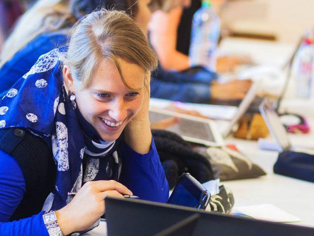 taux de Réussite en trois : Limoges 21ème sur 74 universités