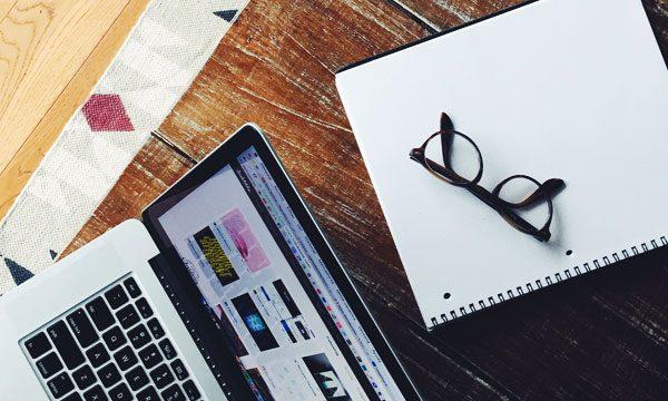 Journée pédagogies universitaires et numérique
