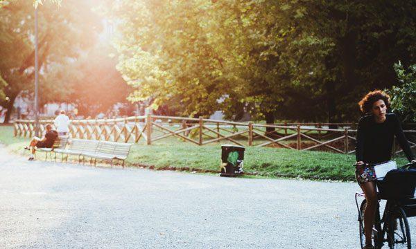 Université de Limoges propose une nouvelle licence pro aménagement paysager