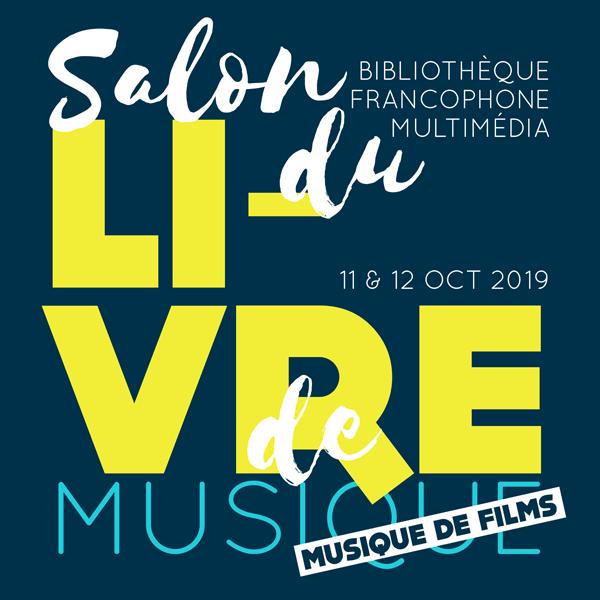 Salon Livre Musique Université Limoges Unilim