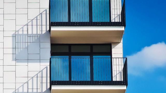 La FDSE Limoges signe avec le syndicat national des professionnels de l'immobilier