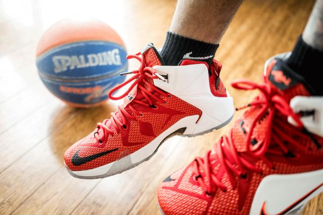 tournois basket université limoges crsu