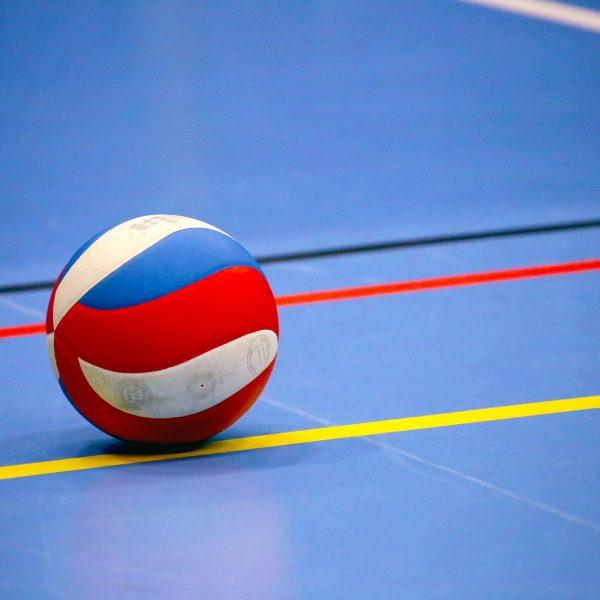 tournois volley université limoges
