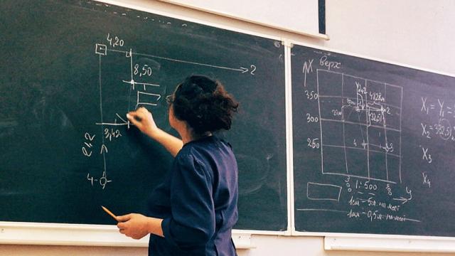 enseignants université de limoges