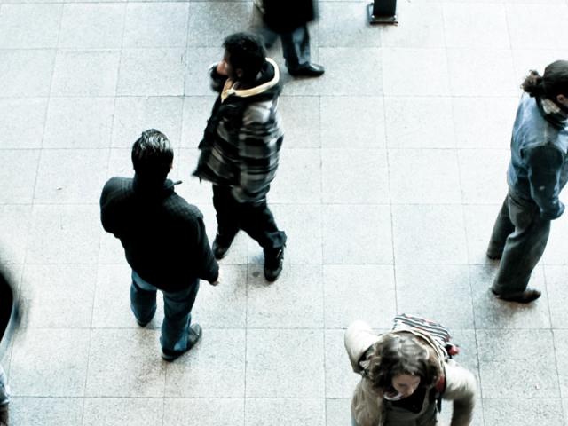 Masters sociologie proposés par l'Université de Limoges
