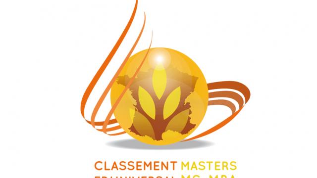 Classement SMBG Masters Université Limoges Faculté Pharmacie
