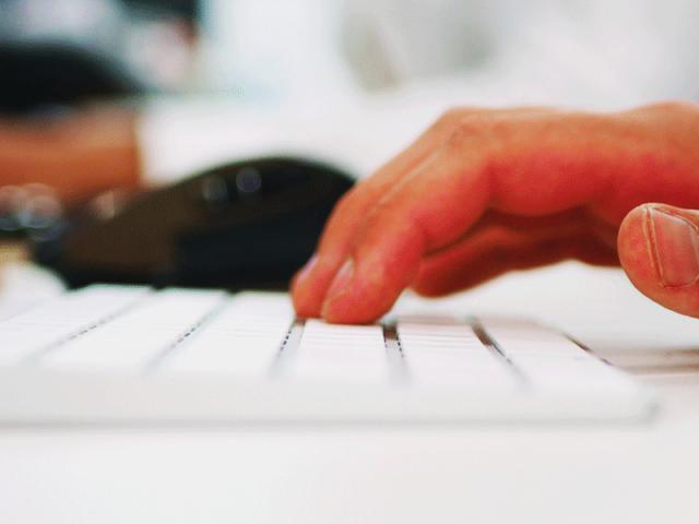 Masters en sécurité informatique proposés par l'Université de Limoges