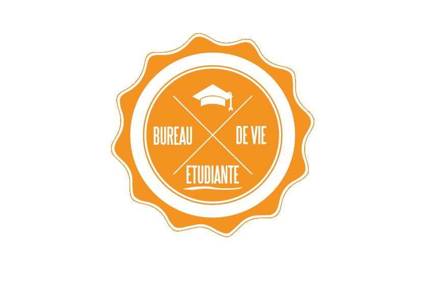 46d46f540fd Bureau de Vie Etudiante - Université de Limoges