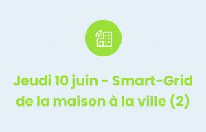 Pictogramme Smart-Grid de la maison à la ville (2)
