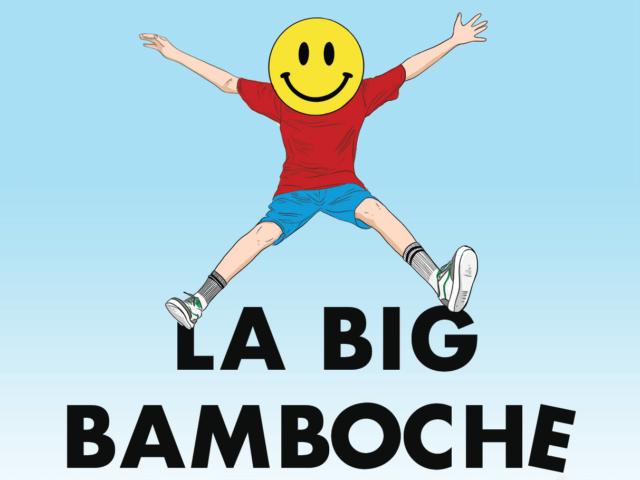 BigBambocheSite